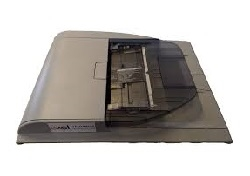DF1030 Document Feeder