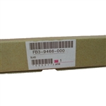 FB3-9466-000 (FB39466000) Oil Application Blade