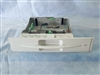RICOH M0262900 PAPER TRAY ASSY - OTHER PART NUMBERS M026-2900 - FOR USE IN GESTETNER MPC300 MPC300SR MPC400 MPC400SR LANIER LD130C LD130CSR LD140C LD140SR RICOH MPC300 MPC300SR MPC400 MPC400SR SAVIN C230 C230SR C240 C240SR