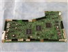RICOH M0265102 PCB BCU ASSY - OTHER PART NUMBERS M026-5102 M026-5101 M0265101 - FOR USE IN GESTETNER RICOH MP C300 C300SR C400 C400SR LANIER LD130C LD130SR LD140C LD140SR SAVIN C230 C230SR C240 C240SR