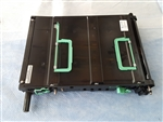 M0266000 Image Transfer Belt Unit