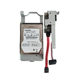 M0805320 (M080-5320) Hard Drive 2.5 SATA 160GB