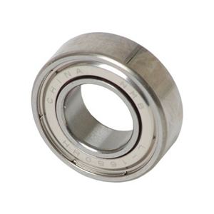XG9-0387-000 (L-1680HH LY13) Ball Bearing