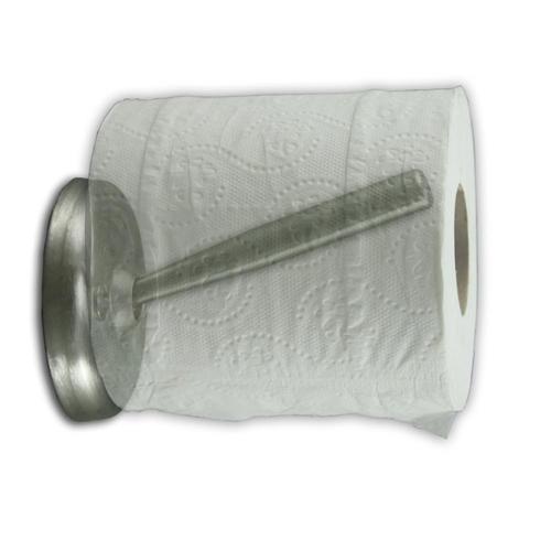 Anti Ligature Toilet Paper Holder