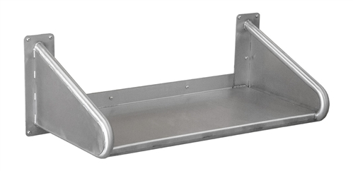 Anti-Ligature Shower Seat