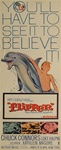 Flipper Original US Insert