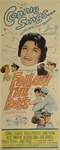 Follow the Boys Original US Insert