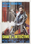 Shaft Italian 4 Sheet