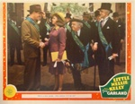 Little Nellie Kelly Original US Lobby Card