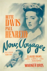 Now Voyager US One Sheet