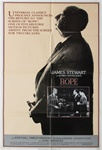 Rope Original US One Sheet