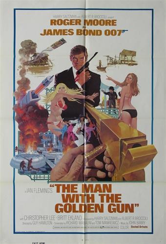 vintage-james-bond-poster
