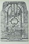 Bubble Puppy Original Concert Poster