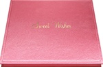 Mark Ryden Sweet Wishes Special Edition Book