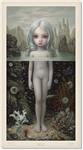 Mark Ryden Aurora Limited Edition Print