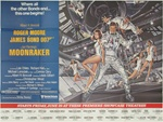 Moonraker Original US Subway