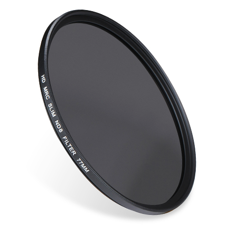 CPL-52 CPL Filter (Circular Polariser) 52mm-Genus