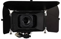 Genustech GPMB-KIT Productions Matte Box