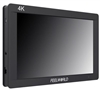 "FWF7S 7"" IPS 4K On-Camera HDMI & HD-SDI Monitor"