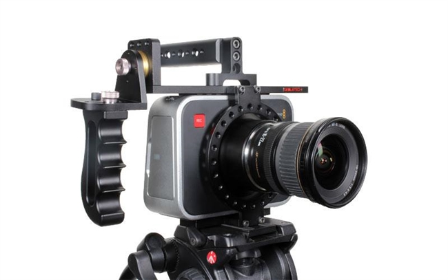 G-BMDCAGE  Blackmagic Design Camera Cage