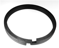G-COAR 110 Adapter ring 110mm for Production Matte Box GPMB-Kit
