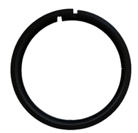 G-COAR 114 Genus Matte Box Clamp on adaptor ring 114mm