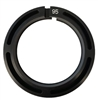 G-COAR 95 Genus Matte Box Clamp on adaptor ring 95mm