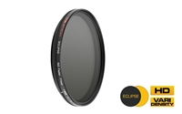 Variable ND Filter 52mm Genus Eclipse ND Fader