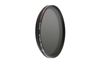 Genustech G-ECLIPSE72  Eclipse ND Fader 72mm Filter