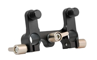 Genustech G-FRRB Fixed Rod Riser Bracket
