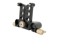G-HEB  Height Extension Bracket for GWMC, PV and Production Matte Box Systems