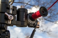 G-MiniJib-K1 : Genus MoCo (Motion Control System) for Camera Jibs & Sliders