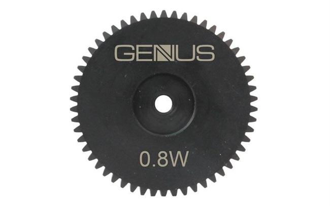 Genus GL G-FG Flexible Lens Gear for Genus Follow Focus Systems