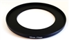 G-SUR/55/77  55-77mm Filter Step Up Ring