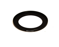 G-SUR/58/77   58-77mm Filter Step Up Ring