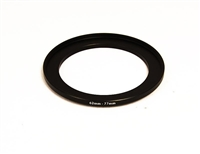 G-SUR/62/77 62-77mm Filter Step Up Ring