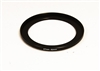 G-SUR/67/82 67-82mm Filter Step Up Ring