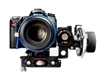 B-UBFFKIT Genus Universal Bravo Follow Focus Kit