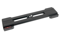 GAP Genus Adaptor Plate for VCT-14 Tripod Plate (GAP)