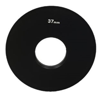 Genustech GAR37 Lens Adapter Ring 37mm