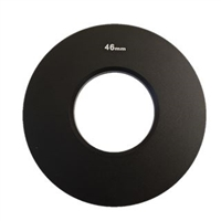 Genustech GAR46 Lens Adapter Ring 46mm