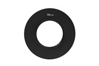 Genustech GAR52 Lens Adapter Ring 52mm