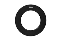 Genusteh GAR62 Lens Adapter Ring 62mm