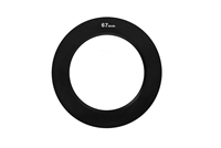 Genustech GAR67 Lens Adapter Ring 67mm