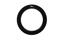 Genustech GAR72 Lens Adapter Ring 72mm