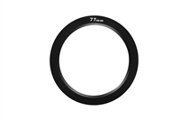 Genustech GAR77 Lens Adapter Ring 77mm