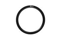 Genustech GAR82 Lens Adapter Ring 82mm