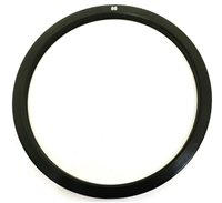 Genustech GAR86 Lens Adapter Ring 86mm