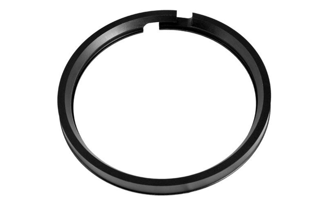 Genustech GARD  Lens Adapter Ring Do-Nut