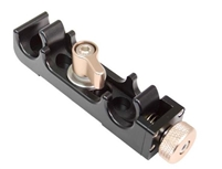 GCSM-ADP Universal Clip on Adapter